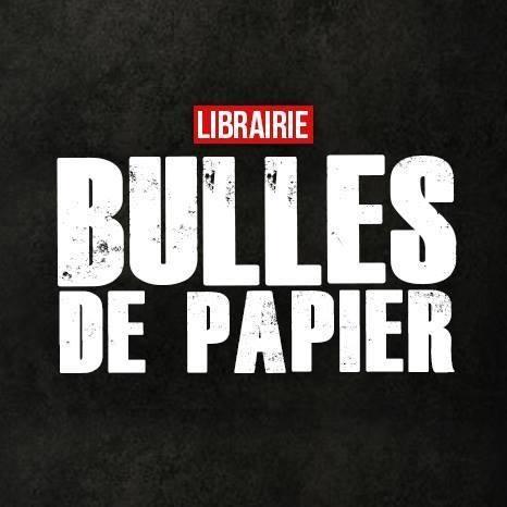 Bulles de papier - - EXPOSANTS - PERIGEEK ASIA - DORDOGNE