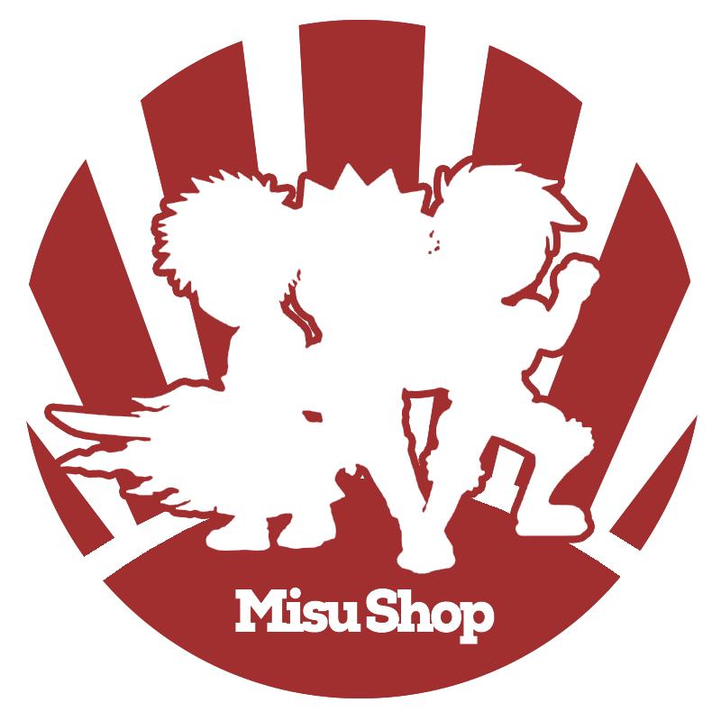 Misu SHOP - EXPOSANTS - PERIGEEKASIA - DORDOGNE