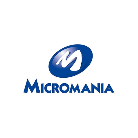 MICROMANIA - EXPOSANTS - PERIGEEKASIA -