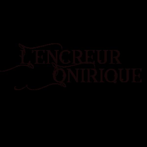 L'ENCREUR ONIRIQUE - EXPOSANTS - PERIGEEK ASIA - DORDOGNE