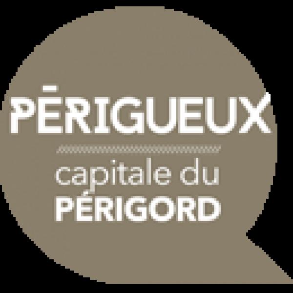 logo-perigueux - sponsor - PériGeekAsia